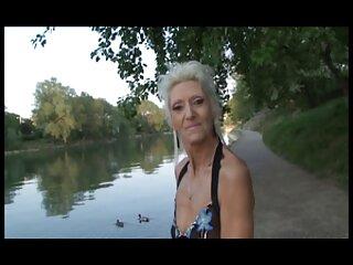 Último miembro de ver videos de porno caseros Otokono (2014 ))