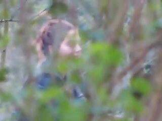 Chrissy Marie-mantenga la conexión silenciosa, oculta videos caseros sexual