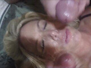 Escarabajo porno casero de lo mejor Starr