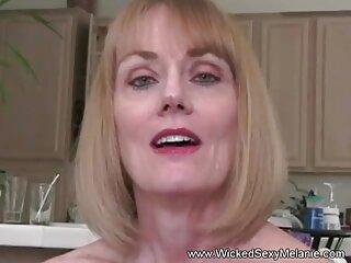 Serenasley videos de porno casero real (2014-2017), Lo