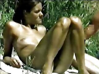 Asiático Homekers combinar el mejor peliculas xxx caseras porno femda