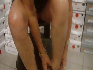 Ático-2010 ver videos caseros de sexo