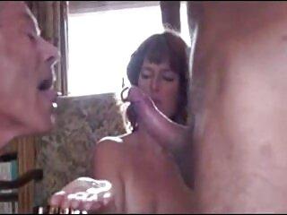 Mejor chica asiática, con Night24 vol 182 videos xxx caseros pornos