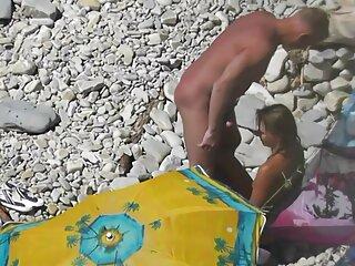 Cómo videos de seso caseros proponer una princesa