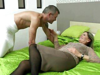 Dakota video casero xxx Marr - ¡no lo toques!