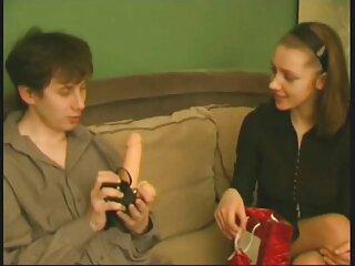 Cerilla. 7. Amanda, zasi ondulado y Liv-720p videos pornos caseros reales gratis