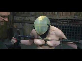 Idioma Twister porno casero gratis video