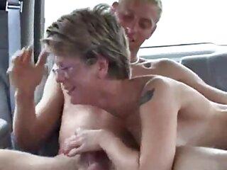 Hardcore sexoscasero orgasmageddon río