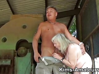 Kinkystyle & Ropemarks & RubberRestrained Paquete De Videos caseros x gratis De Sexo