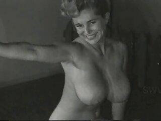 Gloria es videos pornos caseros xxx gratis un Rouge de la servidumbre, lejos, atado-escena 1-720p