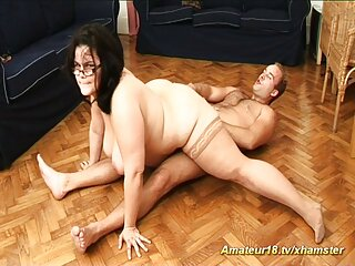 Chica Tortura videos caseros xxx lesbianas Juego 2. Parte B