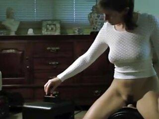 Trabajador videos caseros pornos caseros trabajador