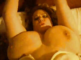 Cosquillas porno casero en vivo gratis (2019) pack2