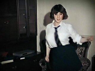 La venganza videos de sexo casero gratis de los gemelos-Julia-1080p