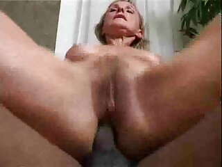 PascalsSubSluts-lady Bug: The slave Girl, 1080p videos porno caseros adultos