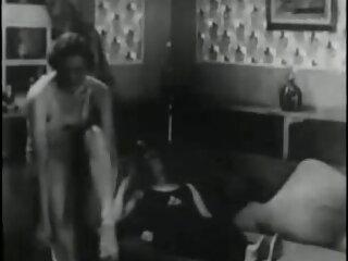 Chicas atadas por el orgasmo más poderoso del mundo videos xxx caseros pornos 720p