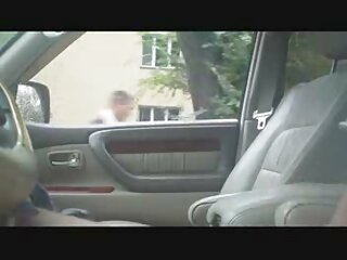 Paisley-720p sexo casero xxx videos