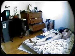 Anal perra - BDSM sexo anal videos caseros sexo duro