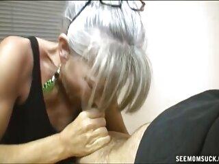 Bondage, Grupo, videos caseros pornos hd 3. Parte B