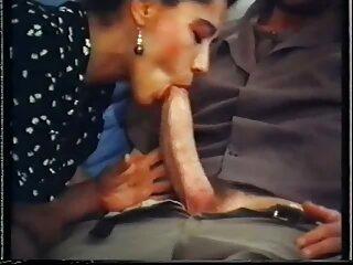 relacionado, no porno casero maduras protegido 10. Parte B