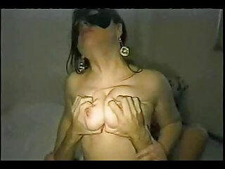 Gambalunga ver video xxx casero