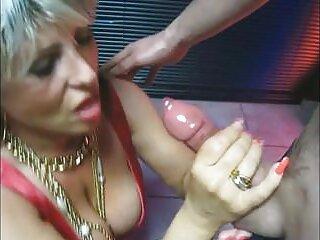 Carla Trans500 Lavado De videos caseros primer anal Coches