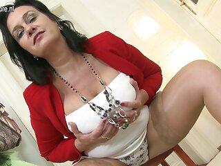 Little big Women bondage sexo anal videos caseros for sale