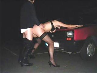 El ejercicio extremo, sexo real casero gratis la penetración del diablo