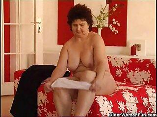 Rachel videos caseros adultos gratis sólo esposado en la calle-Rachel Adams-1080p
