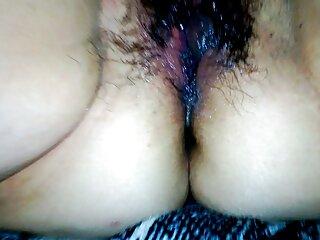 Festoy-Leiren, 2. sexo xxx porno casero Parte B