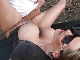 ¿Me registré?! videos caseros videos porno