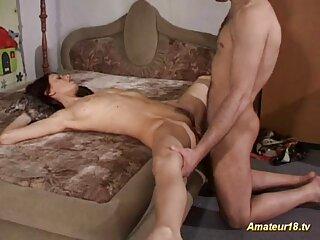 Tapa inflable sexo casero amateur para cada volumen 1-3