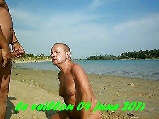 1. Parte B ultimos videos caseros de sexo