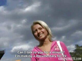Definición, tercera parte - videos prono caseros