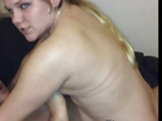 Vesper Luna vampiro chica parte videos caseros porno en espanol de pie de rodillas pose