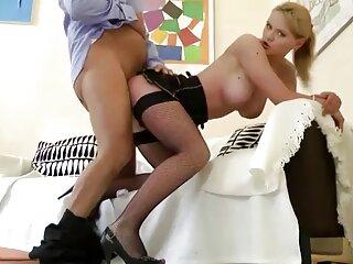 Dungeon Corp-Pepper Hart-perra, esclava, videos caseros de lesbianas gratis 3. Parte B