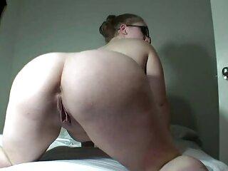 Minipak médico episodio videos pornos caseros anal 014