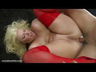 Golondrina roja videos pornos caseros free