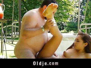 GIMP bread, 1. Part II, Festoy Emma, 720p videos pornos caseros