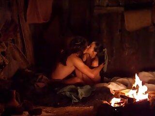 Ivan Boulder (2013-2016) Pack5 videos porno caseros putas
