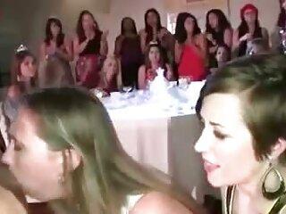 Estudiantes periodistas, 1. videos eroticos caseros gratis tomo