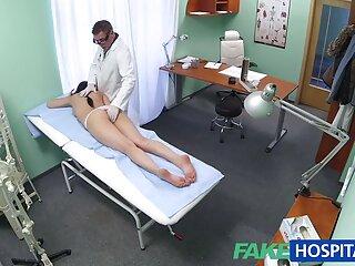 Pantalones blancos, Gay, TS videos pornos videos caseros (2015))