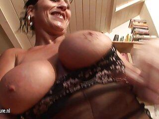 Gina hot trans girl - sexso casero gratis ¡una gota pegajosa de barro pegajoso es todo para TI! (2014)