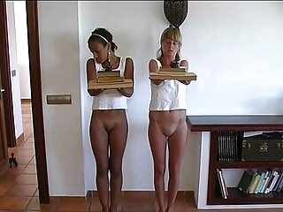 Transformación del afrodisíaco inyectable Yuki Akari videos caseros pornos trios en duro (2014))