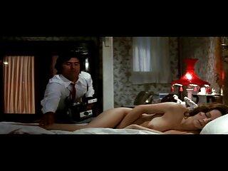 Tetas redondas videos porno amateur casero Polla-2. Escena 1