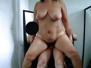 ¡Tratamiento De videos casero de sexso Sangre!