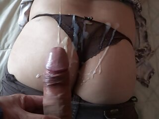 Hardied-swing videos caseros argentinos pornos