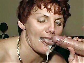 La Servidumbre Amateur Video 28. Parte B Aventuras paginas pornos caseras
