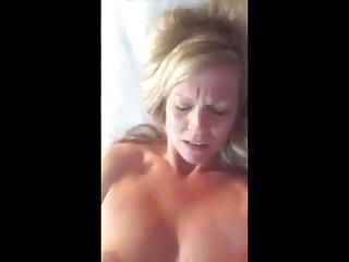 Orgulloso es una maldita sala de máquinas en una ver videos porno caseros reales jaula