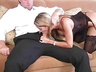 Trabajo videos de sexo oral casero gratis estándar